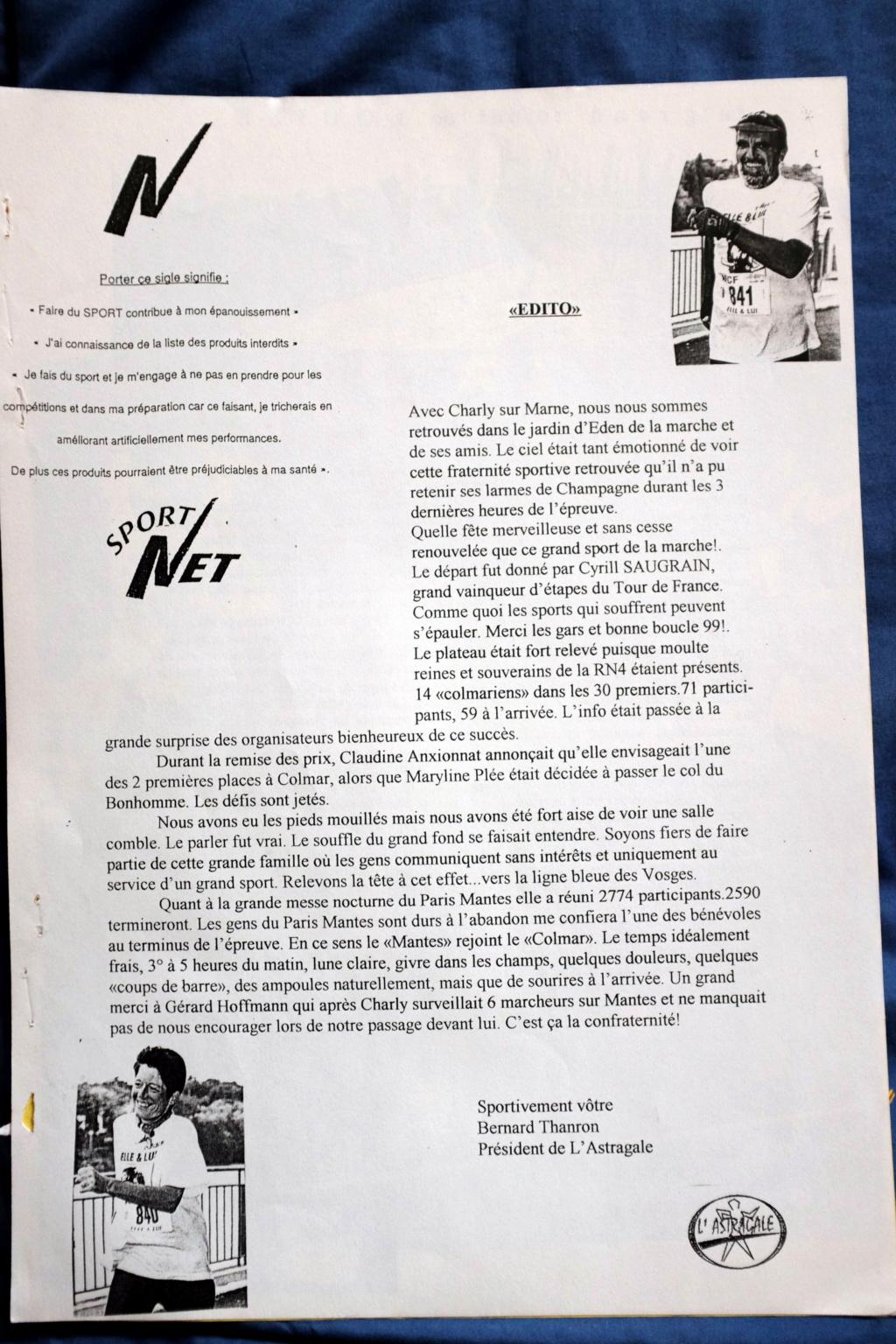 Le KM520 et ses éditos 1998-2002 Dscf0427