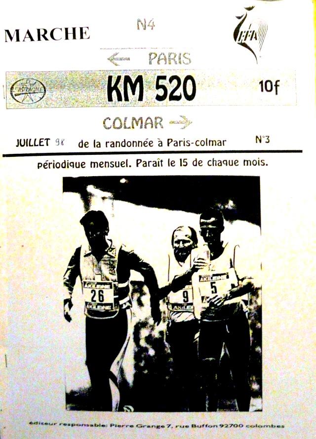 Le KM520 et ses éditos 1998-2002 Dscf0430