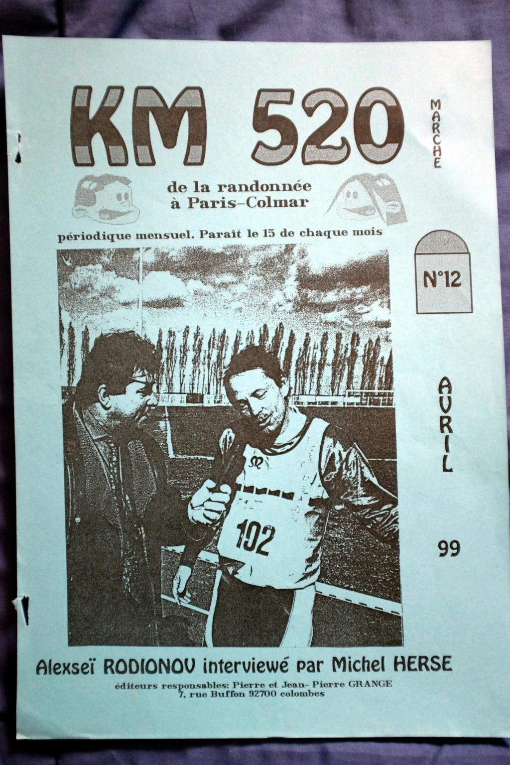 Le KM520 et ses éditos 1998-2002 Dscf0432