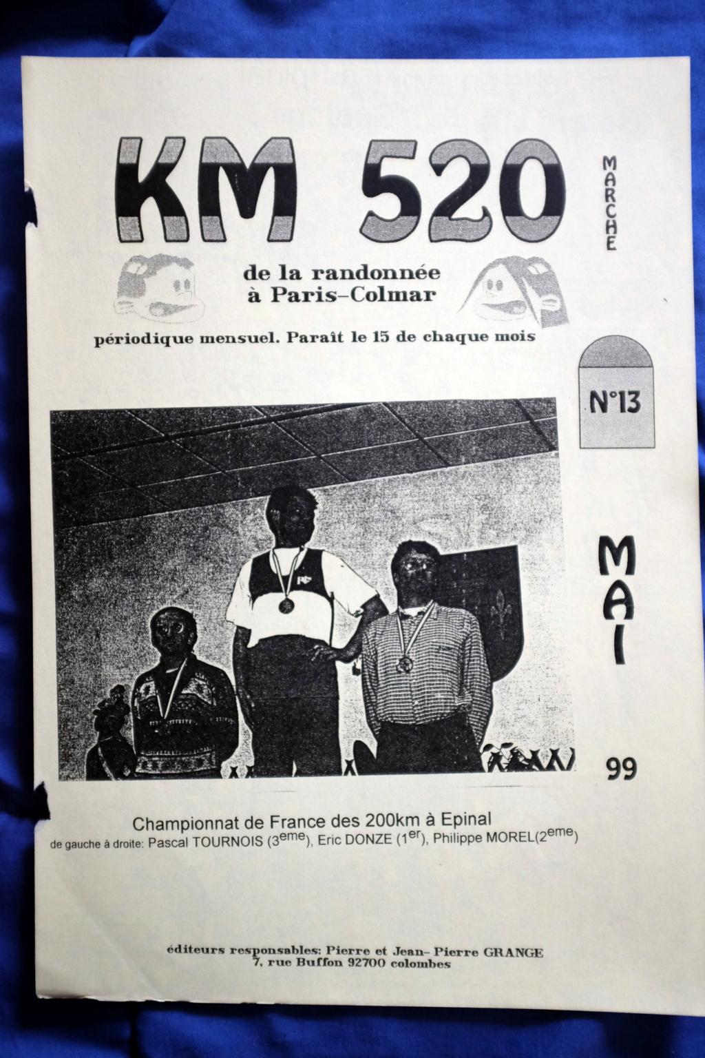 Le KM520 et ses éditos 1998-2002 Dscf0433
