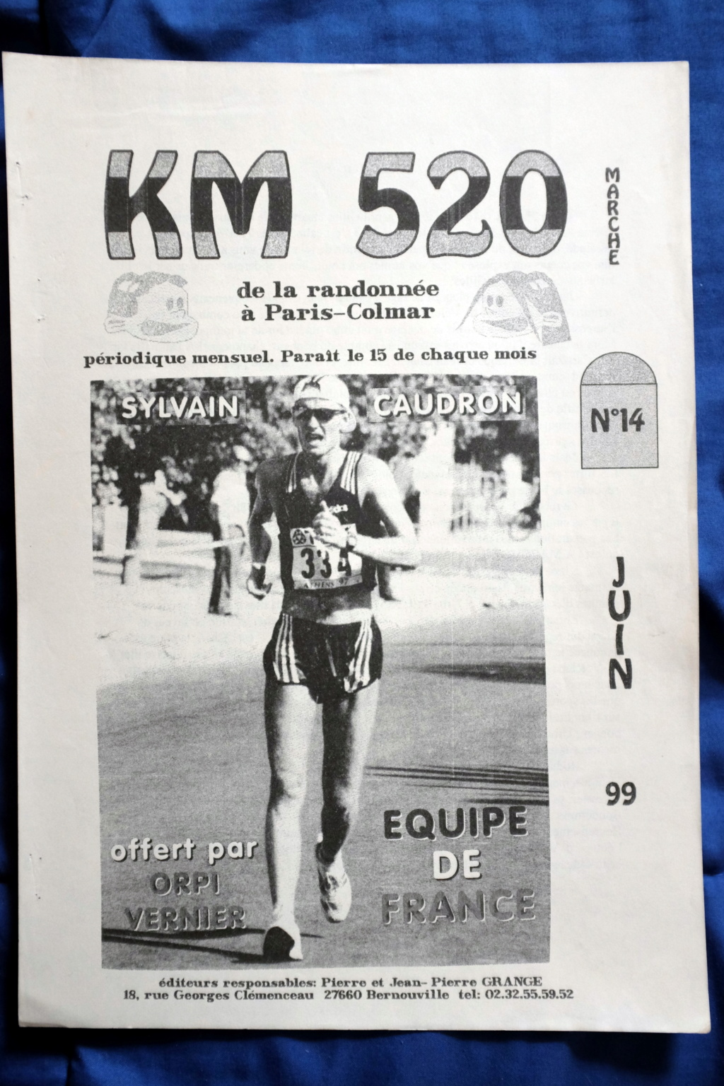 Le KM520 et ses éditos 1998-2002 Dscf0435