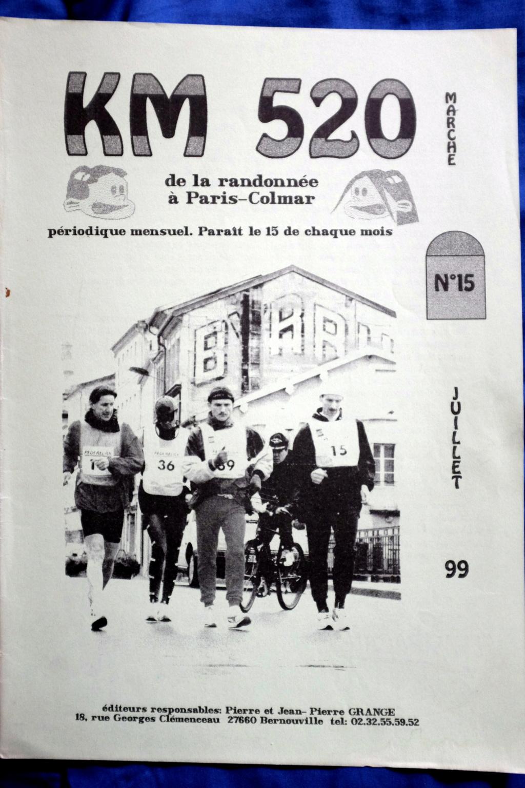 Le KM520 et ses éditos 1998-2002 Dscf0438