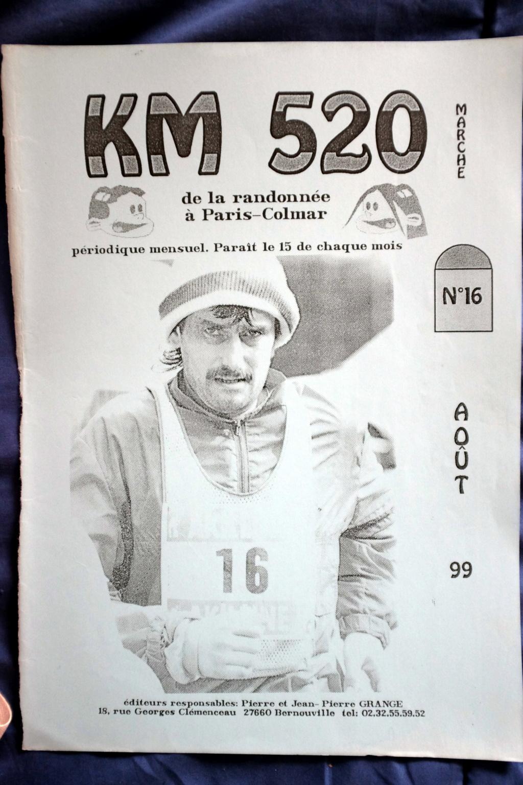 Le KM520 et ses éditos 1998-2002 Dscf0441