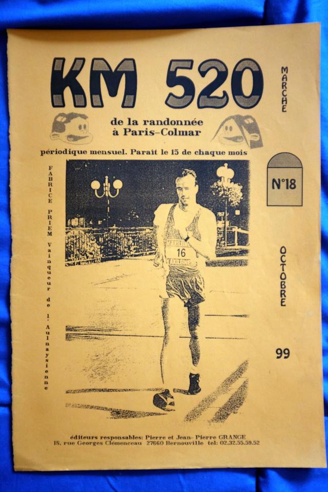 Le KM520 et ses éditos 1998-2002 Dscf0446