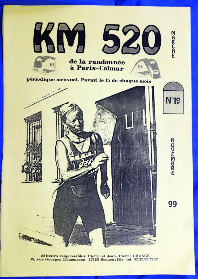 Le KM520 et ses éditos 1998-2002 Dscf0449