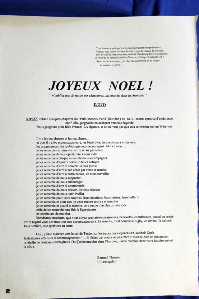 Le KM520 et ses éditos 1998-2009 - Page 2 Dscf0450