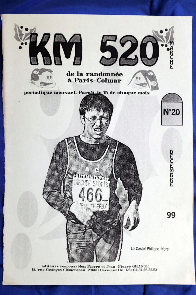Le KM520 et ses éditos 1998-2009 - Page 2 Dscf0451