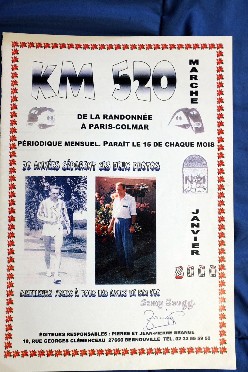 Le KM520 et ses éditos 1998-2009 - Page 2 Dscf0453