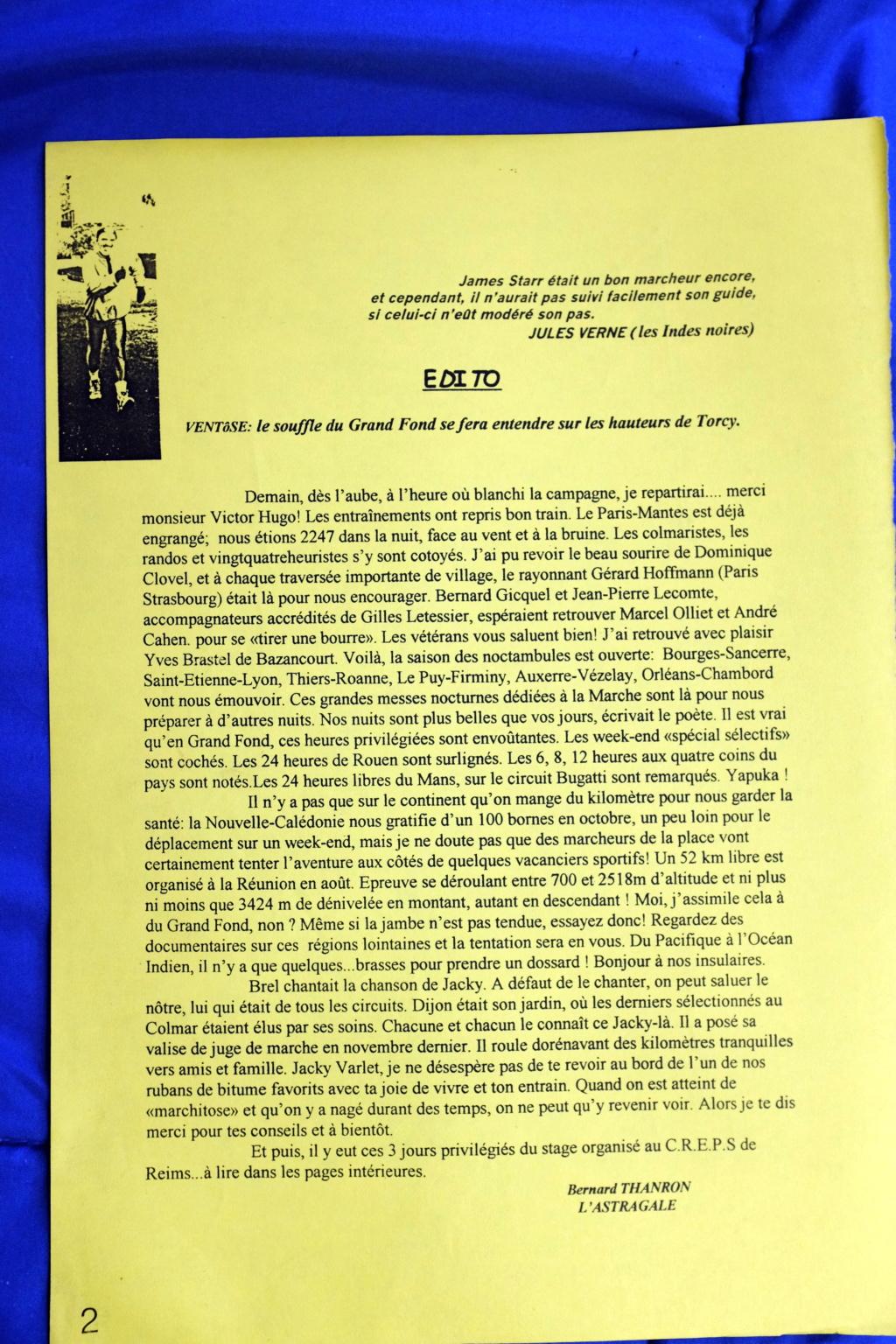 Le KM520 et ses éditos 1998-2009 - Page 2 Dscf0454