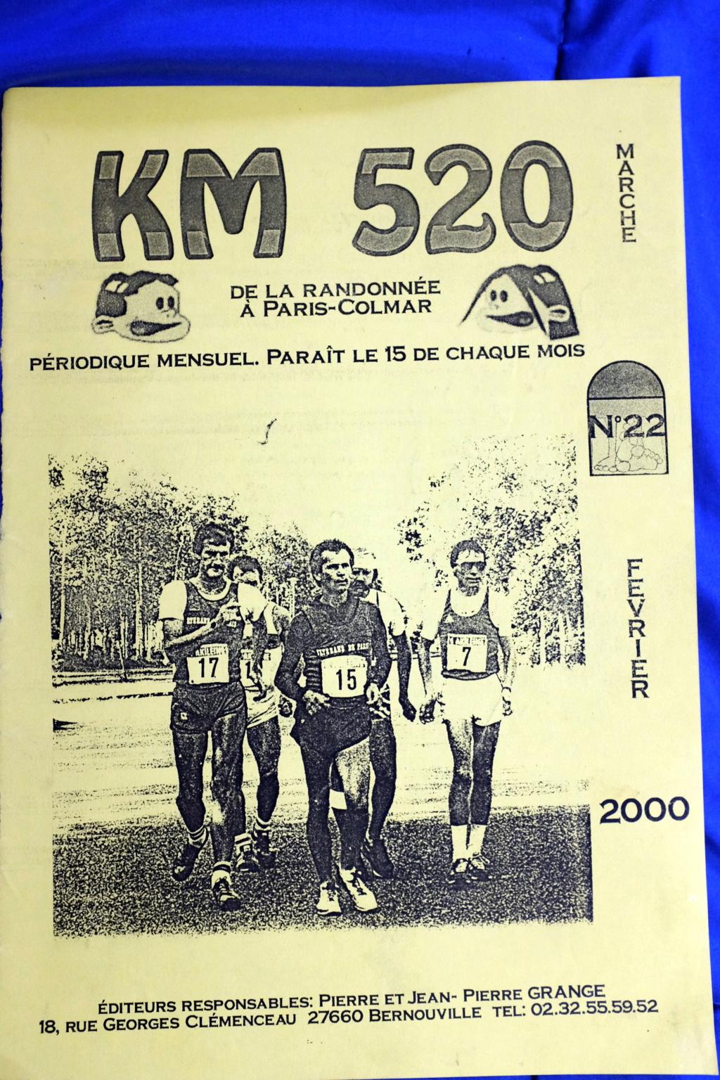Le KM520 et ses éditos 1998-2009 - Page 2 Dscf0455