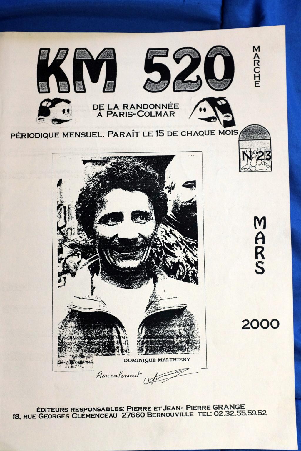 Le KM520 et ses éditos 1998-2009 - Page 2 Dscf0456