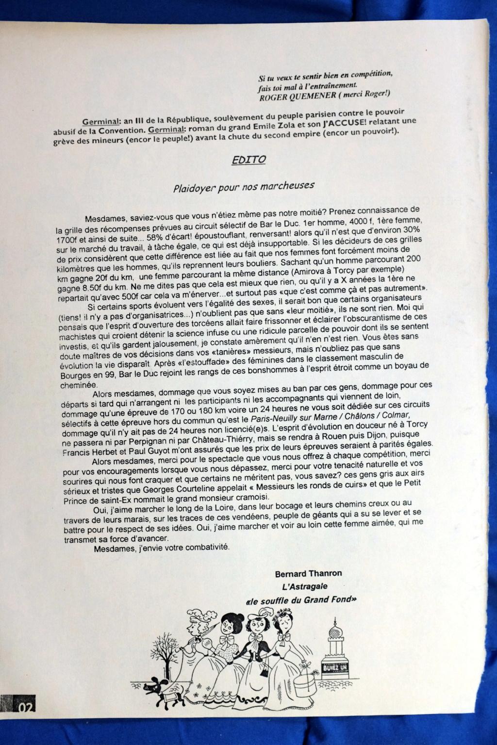 Le KM520 et ses éditos 1998-2009 - Page 2 Dscf0457
