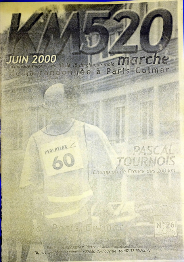 Le KM520 et ses éditos 1998-2009 - Page 2 Dscf0467