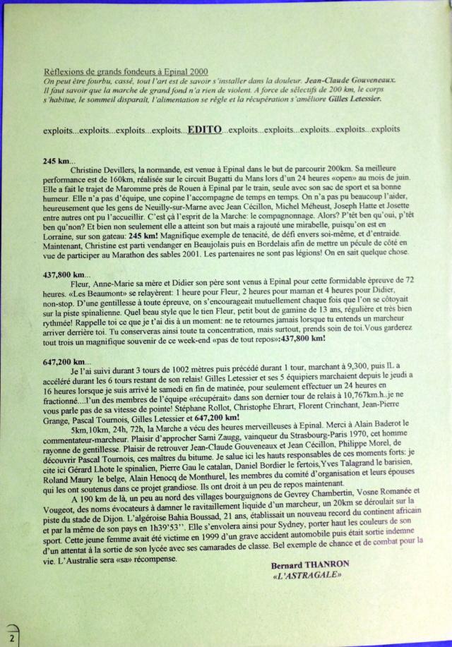 Le KM520 et ses éditos 1998-2009 - Page 2 Dscf0472