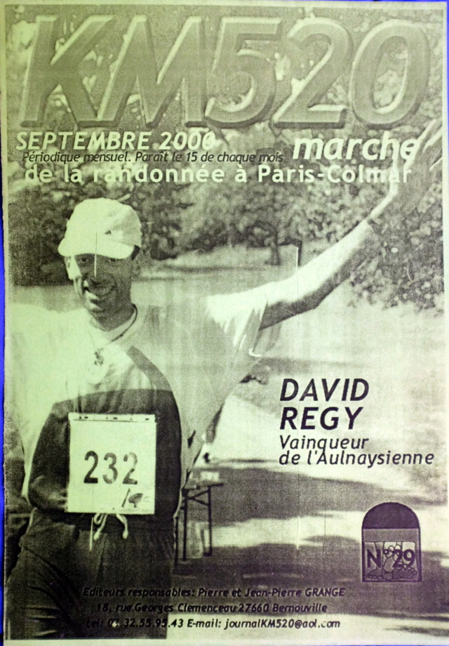 Le KM520 et ses éditos 1998-2009 - Page 2 Dscf0473