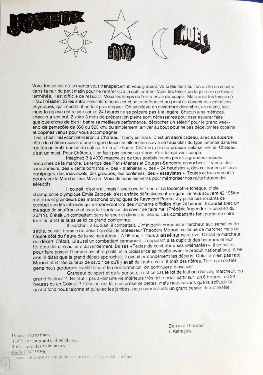 Le KM520 et ses éditos 1998-2009 - Page 2 Dscf0478