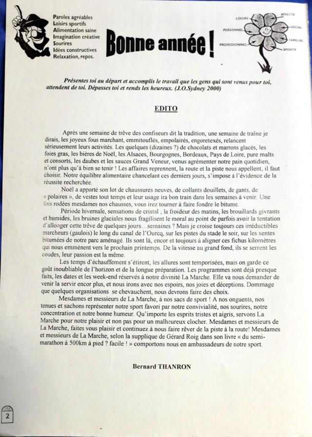 Le KM520 et ses éditos 1998-2009 - Page 2 Dscf0480