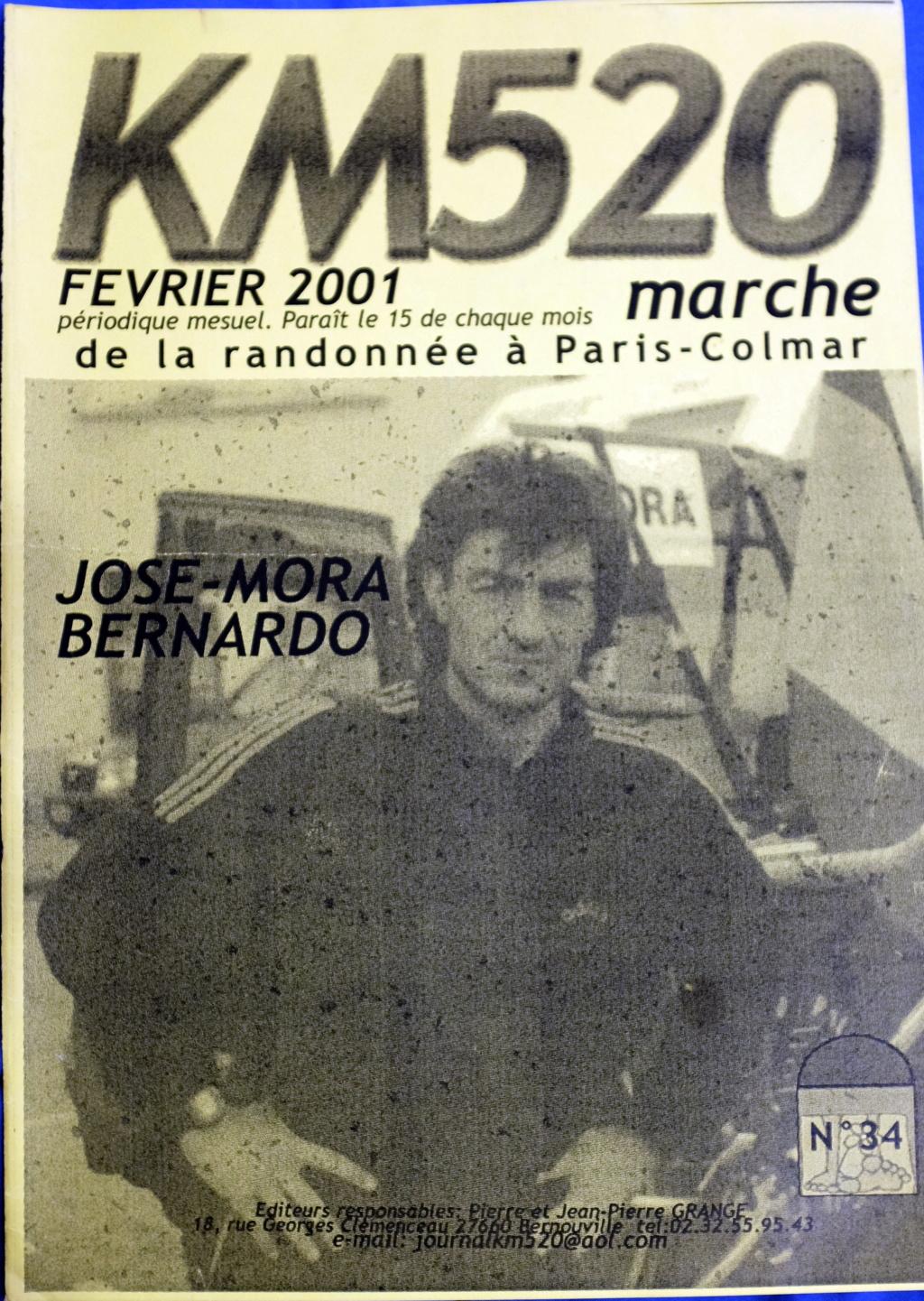 Le KM520 et ses éditos 1998-2009 - Page 2 Dscf0483