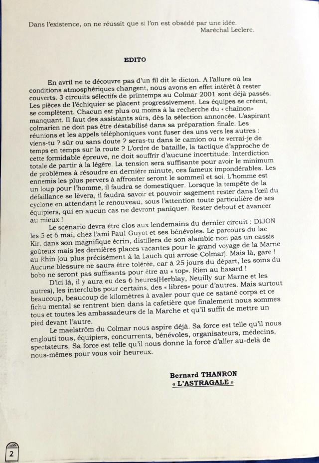 Le KM520 et ses éditos 1998-2009 - Page 2 Dscf0486