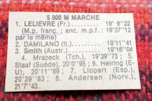 très ancien résultat en 1926... Dscf0524