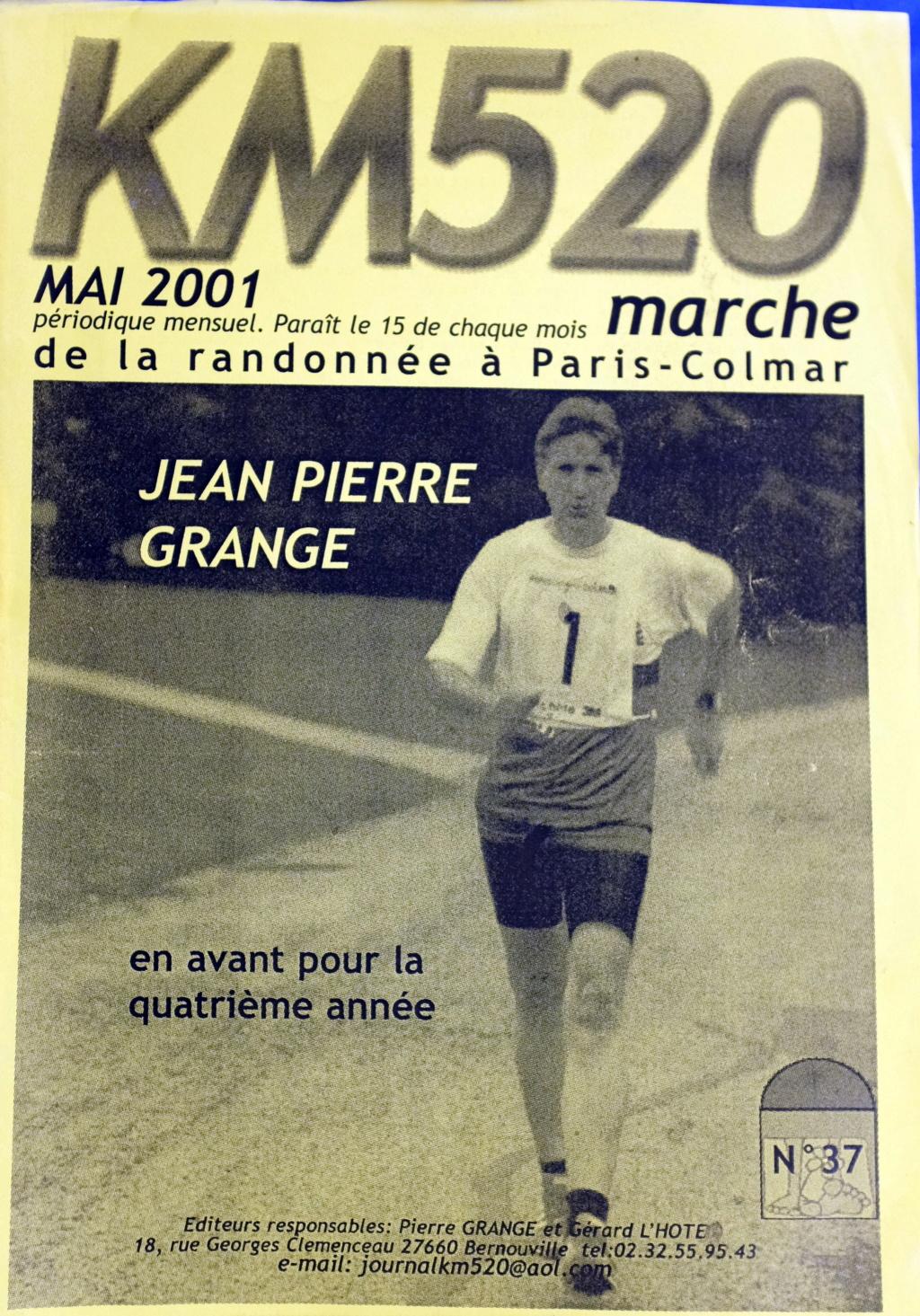 Le KM520 et ses éditos 1998-2009 - Page 2 Dscf0533