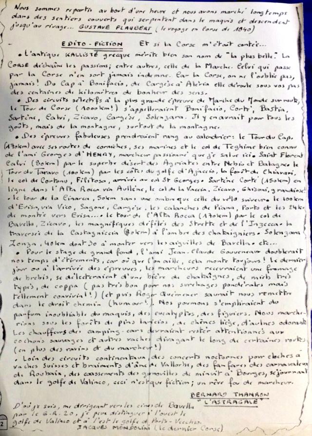 Le KM520 et ses éditos 1998-2009 - Page 2 Dscf0542