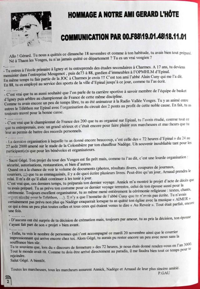 Le KM520 et ses éditos 1998-2009 - Page 2 Dscf0549