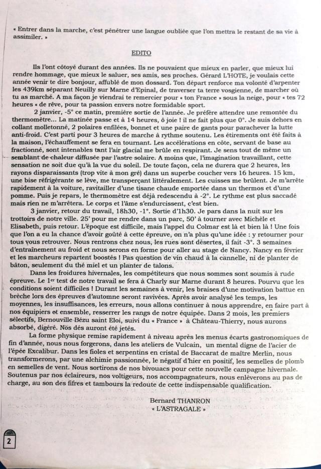 Le KM520 et ses éditos 1998-2002 - Page 3 Dscf0550