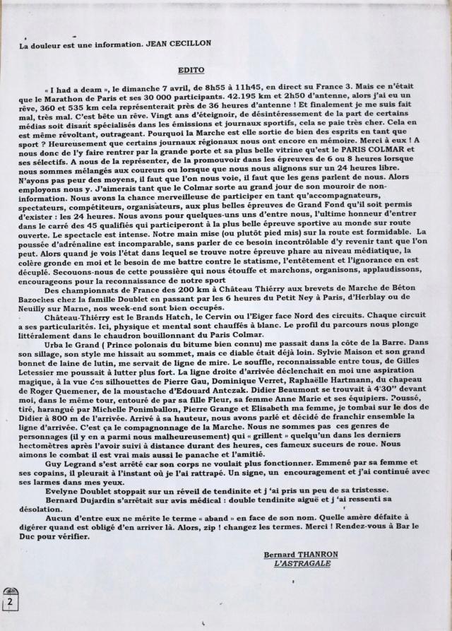 Le KM520 et ses éditos 1998-2002 - Page 3 Dscf0558