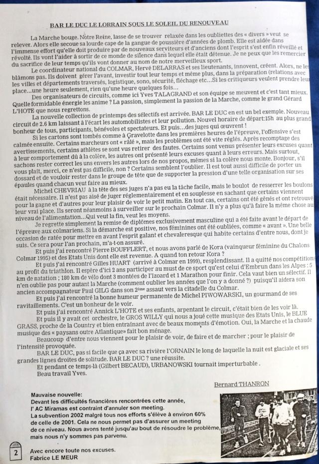 Le KM520 et ses éditos 1998-2002 - Page 3 Dscf0560