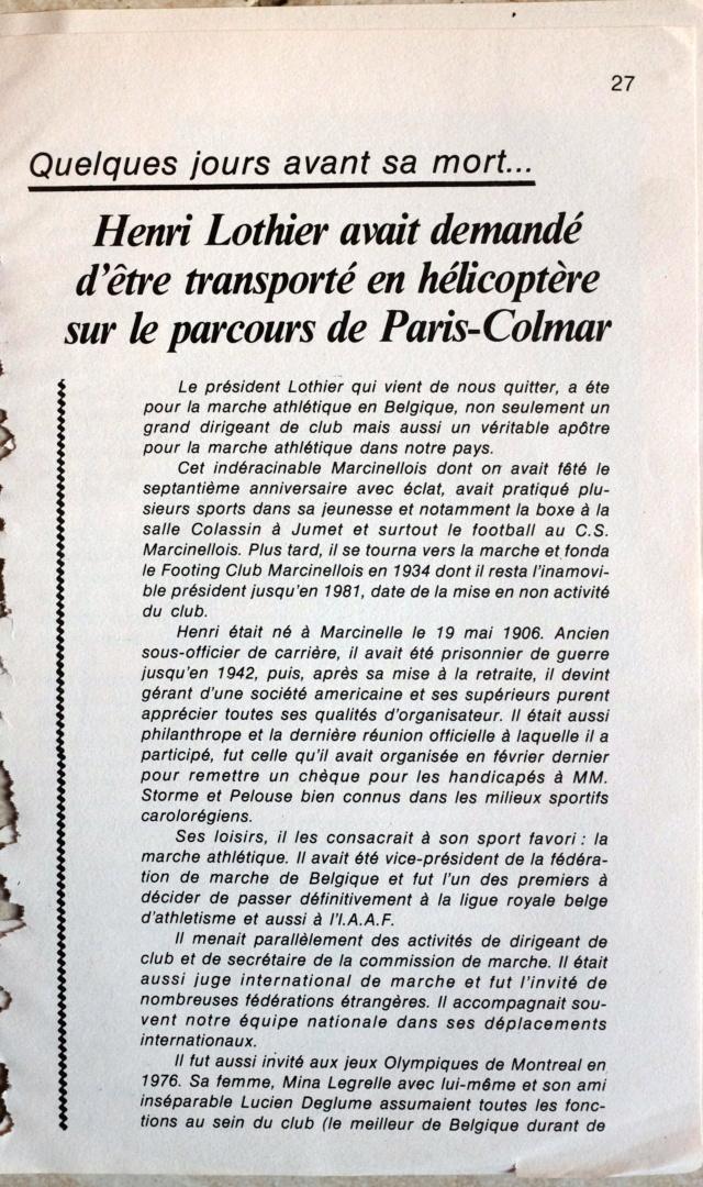 Paris-Strasbourg l'épopée de La Marche Hector MAHAU - Page 3 Dscf1171