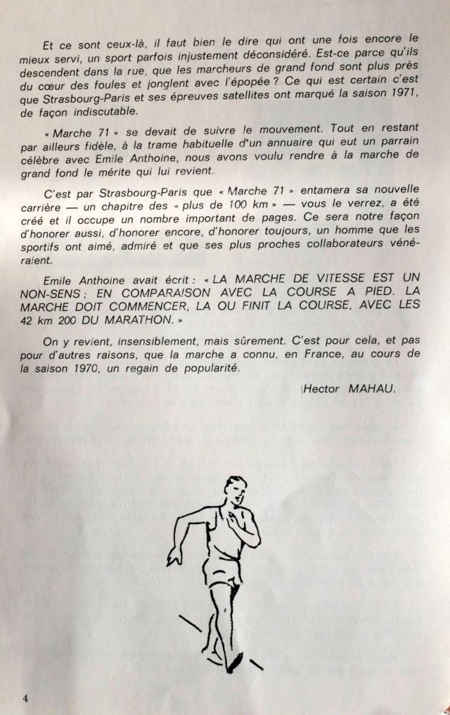 Paris-Strasbourg l'épopée de La Marche Hector MAHAU Dscf1249