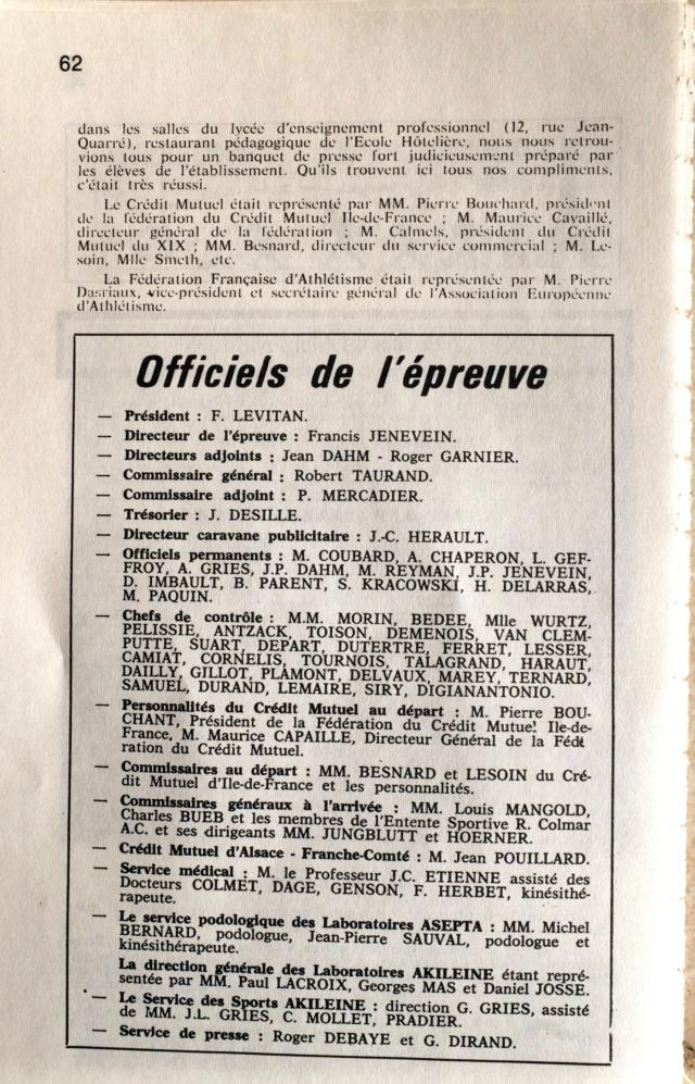 Paris-Strasbourg l'épopée de La Marche Hector MAHAU - Page 2 Dscf1328