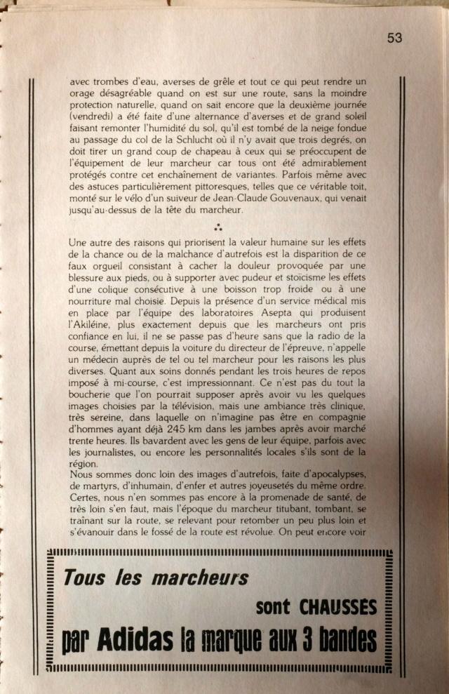 Paris-Strasbourg l'épopée de La Marche Hector MAHAU - Page 2 Dscf1371