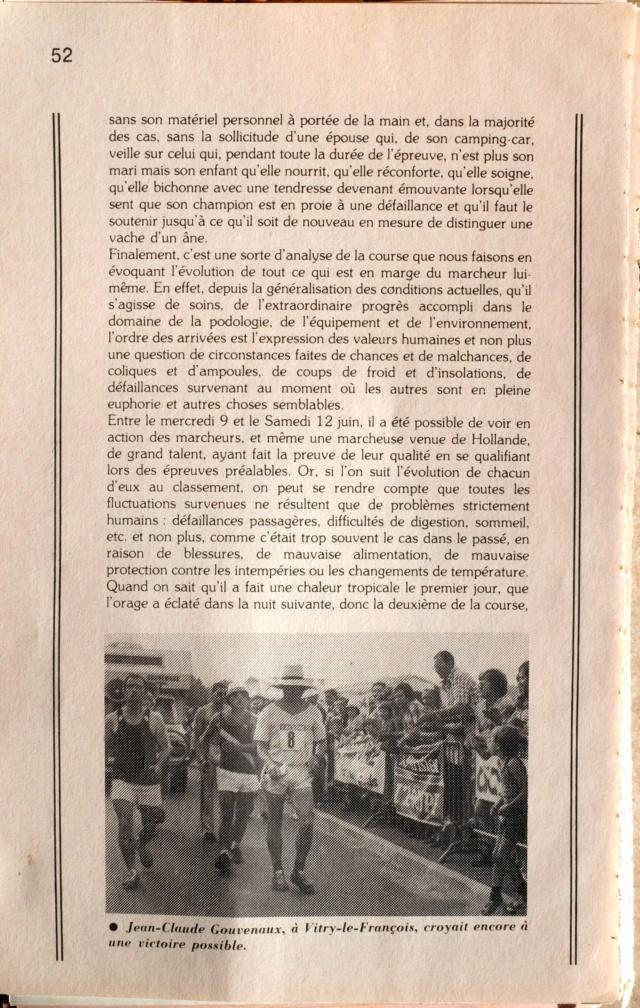 Paris-Strasbourg l'épopée de La Marche Hector MAHAU - Page 2 Dscf1373