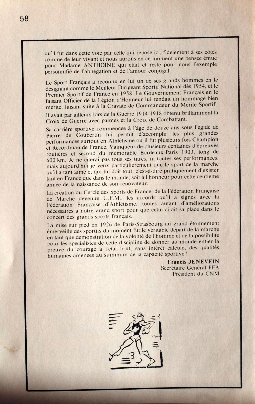 Paris-Strasbourg l'épopée de La Marche Hector MAHAU - Page 3 Dscf1390