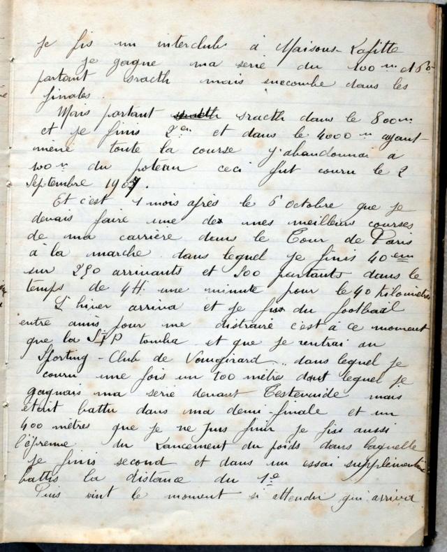 1903 la marche du Petit Matelot Dscf2210