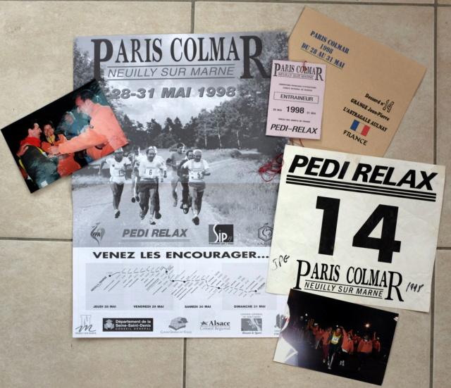 Paris-Colmar 1998 par Guy Destré ( JP GRANGE dossard 14) Dscf2519