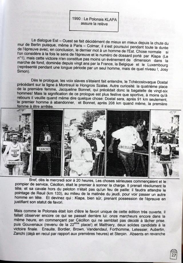 Le KM520 et ses éditos 1998-2002 - Page 3 Dscf3310