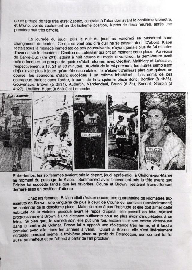 Le KM520 et ses éditos 1998-2002 - Page 3 Dscf3311