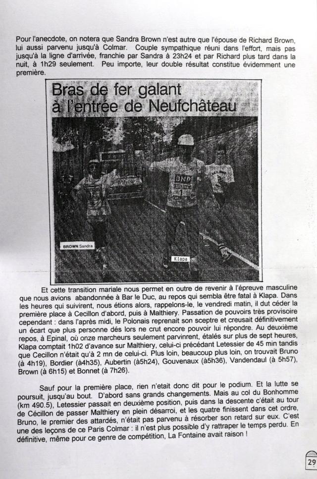 Le KM520 et ses éditos 1998-2002 - Page 3 Dscf3312