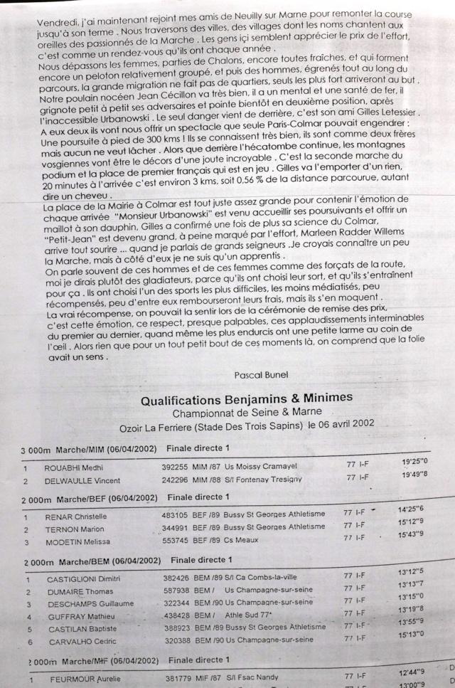 Le KM520 et ses éditos 1998-2002 - Page 3 Dscf3320