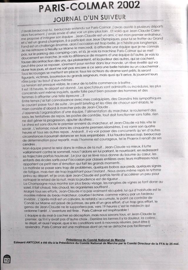 Le KM520 et ses éditos 1998-2002 - Page 3 Dscf3321