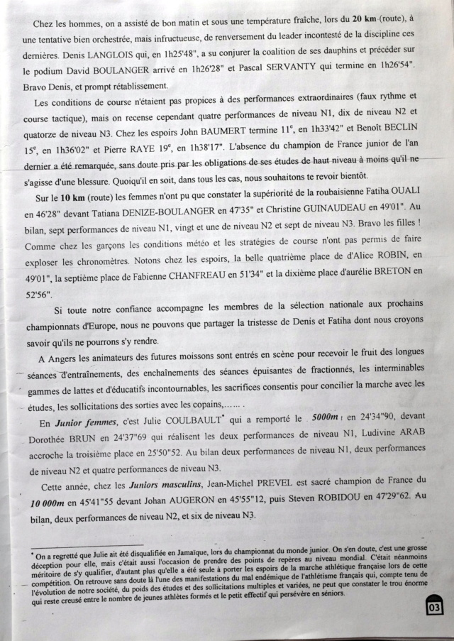 Le KM520 et ses éditos 1998-2002 - Page 3 Dscf3324