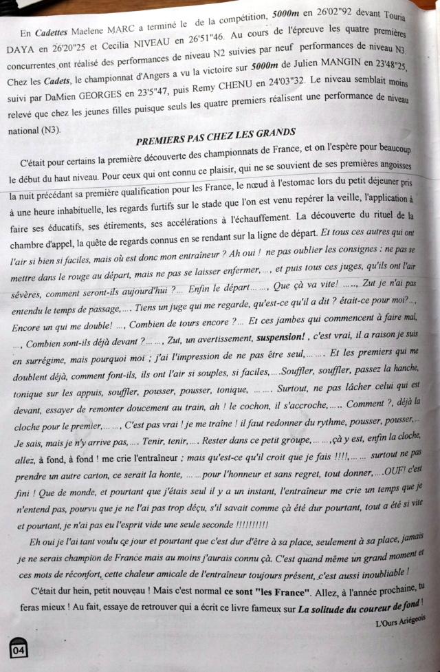 Le KM520 et ses éditos 1998-2002 - Page 3 Dscf3325