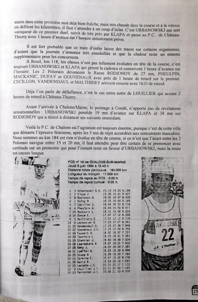 Le KM520 et ses éditos 1998-2002 - Page 3 Dscf3326