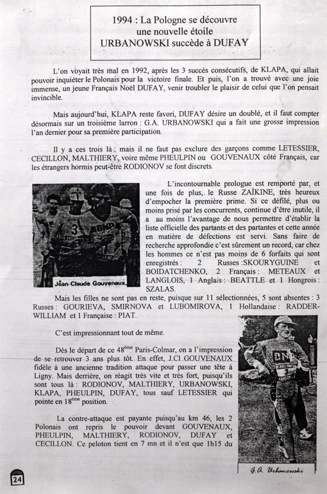 Le KM520 et ses éditos 1998-2002 - Page 3 Dscf3327
