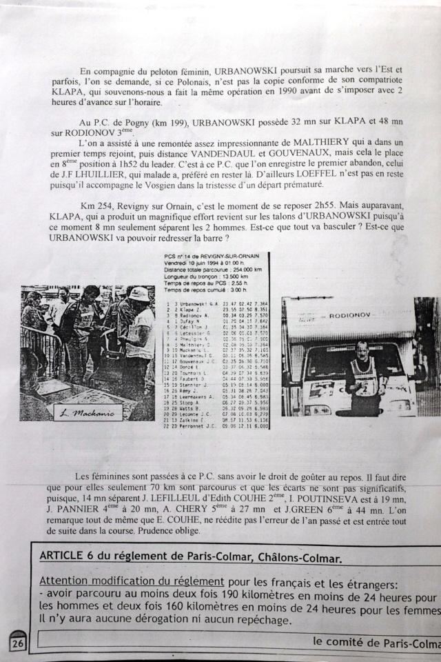 Le KM520 et ses éditos 1998-2002 - Page 3 Dscf3328