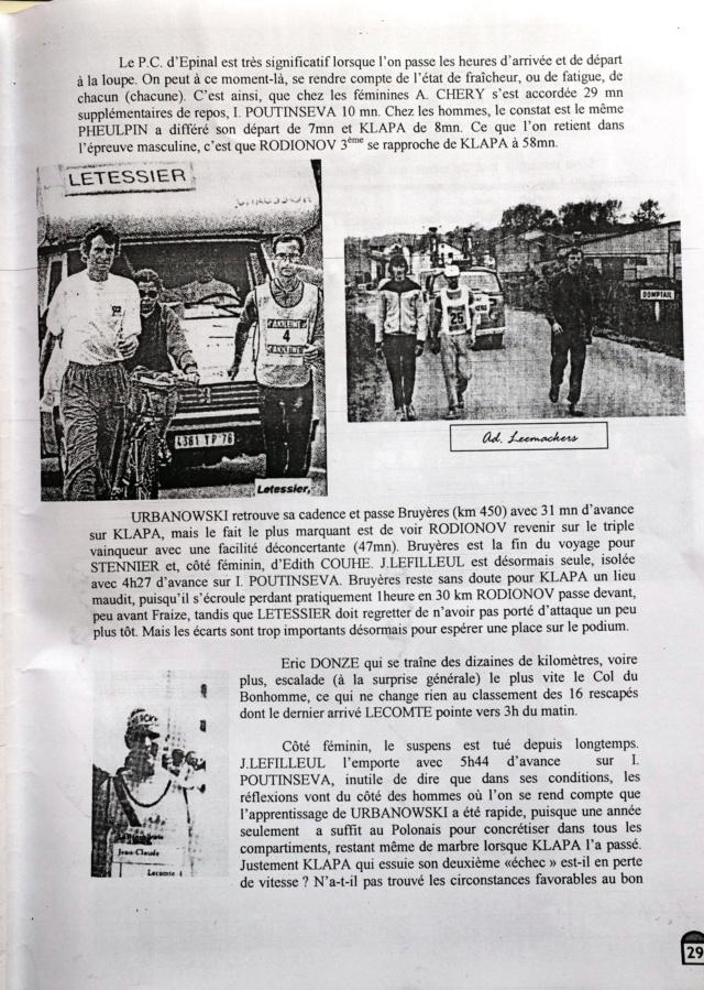 Le KM520 et ses éditos 1998-2002 - Page 3 Dscf3332