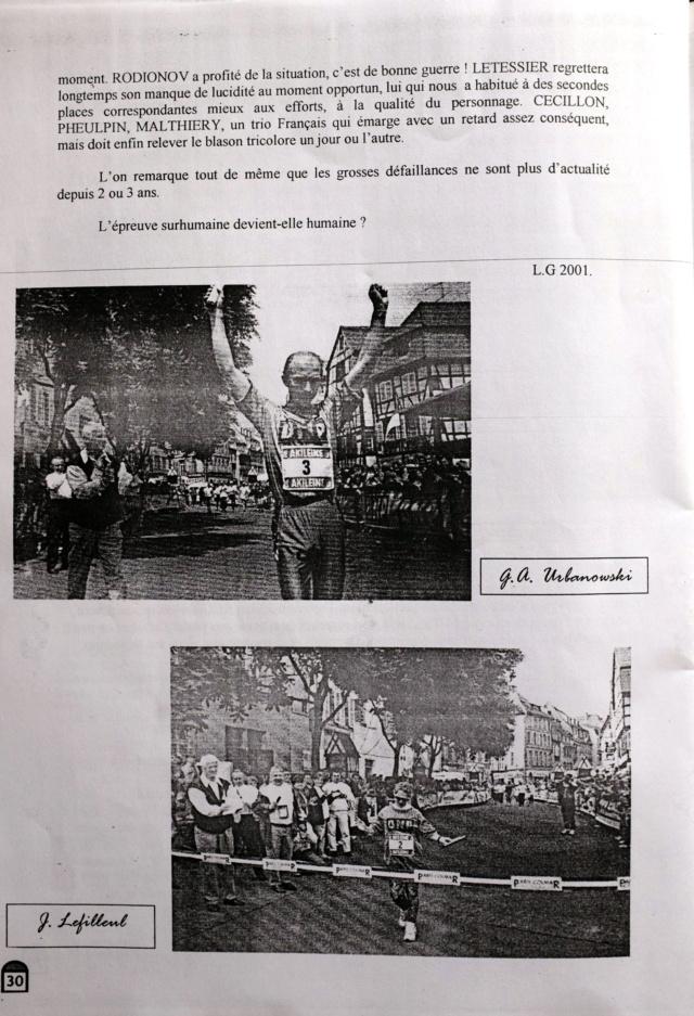 Le KM520 et ses éditos 1998-2002 - Page 3 Dscf3333